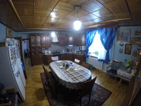 Дом ИЖС в д.Таширово - Фото 5