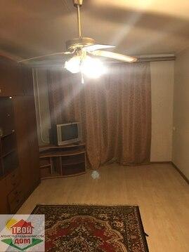 Сдам 2-х комнатную квартиру - Фото 5