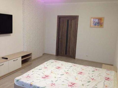 3-комнатная квартира на ул.Белинского с евроремонтом - Фото 3