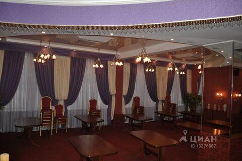 Продажа готового бизнеса, Волгоград, Ул. Фадеева - Фото 2