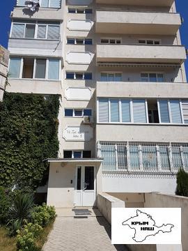 Сдается в аренду квартира г.Севастополь, ул. Ломоносова - Фото 5