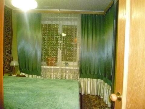 Продается 4-к квартира (улучшенная) по адресу г. Липецк, пр-кт. Победы . - Фото 2