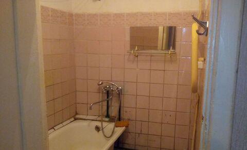 1-комнатная квартира на Почаевской 10а - Фото 3