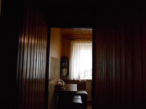 2-комнатная квартира, Серпухов, Физкультурная, 14 - Фото 4