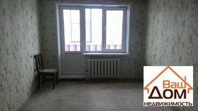 Однокомнатная квартира г. Хотьково, ул. Михеенко д.9а - Фото 1