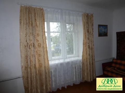 Продам дом в п. Лазурный - Фото 5