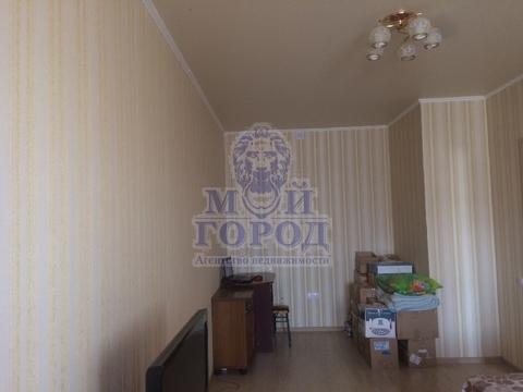 (05636-103) продаю 1-комнатную квартиру - Фото 3