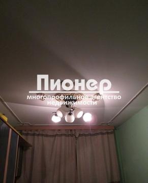 Продажа квартиры, Нижневартовск, Ул. Мира - Фото 4