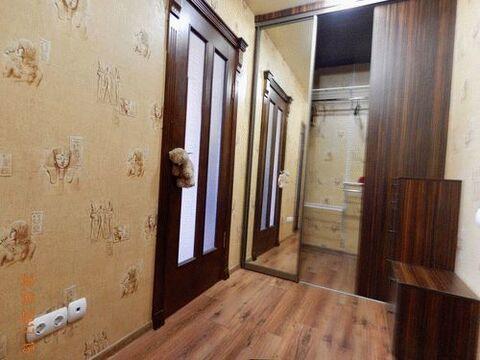 Продажа квартиры, м. Орехово, Ул. Загорьевская - Фото 4
