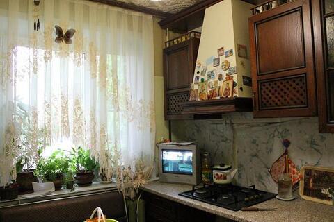 Продам или обменяю 2х комнатную квартиру - Фото 1