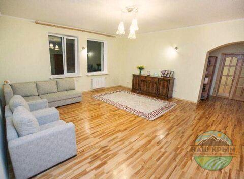 Продаётся дом в центре Симферополя - Фото 3