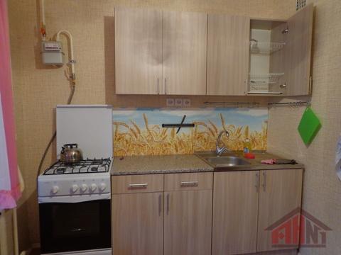 Продажа квартиры, Псков, Ул. Юности - Фото 1