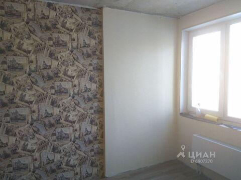 Продажа квартиры, Нижний Новгород, Ул. Сазанова - Фото 2