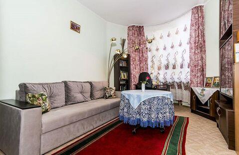 Продажа таунхауса, Краснодар, Поселковая улица - Фото 5
