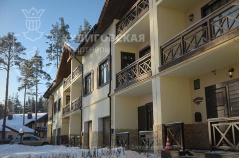 Продажа квартиры, Екатеринбург, Эдельвейсовая - Фото 3