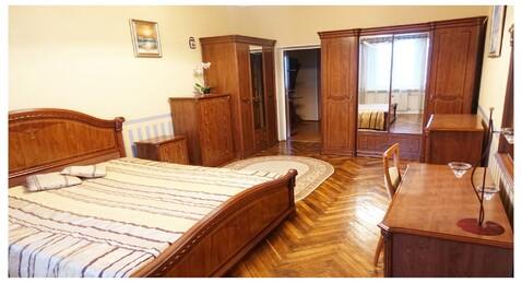 2-комнатная квартира большой площади 70м на Ленинском проспекте - Фото 2
