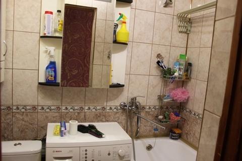Однокомнатная квартира на улице Советская - Фото 1