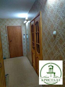 Продажа квартиры, Северск, Ул. Солнечная - Фото 3
