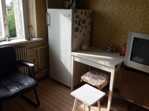 Комната посуточно в 2-х комнатной квартире - Фото 4