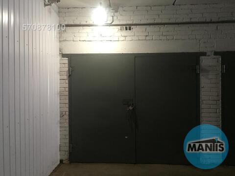 Сдается теплый склад, можно под полиграфию использовать, интернет мага - Фото 2