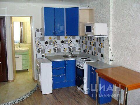 Аренда квартиры, Владивосток, Ул. Днепровская - Фото 2