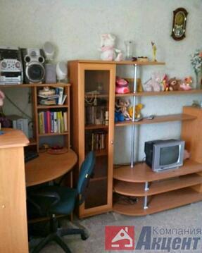 Аренда квартиры, Иваново, 8-я Минеевская улица - Фото 4
