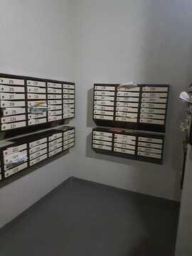 Продается 2-комн. квартира 60 м2 - Фото 5