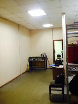 Аренда офиса - Фото 2