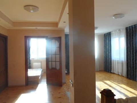 Продажа дома, Улан-Удэ, Ул. Звенигородская - Фото 5