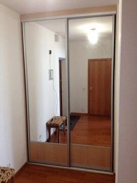Сдам 1 комнатную квартиру - Фото 4