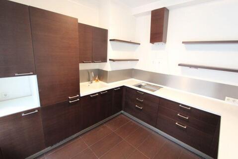 Продажа квартиры, Купить квартиру Рига, Латвия по недорогой цене, ID объекта - 313137959 - Фото 1