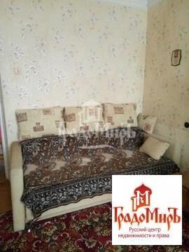 Продается 2к.кв, г. Сергиев Посад, Маяковского - Фото 1