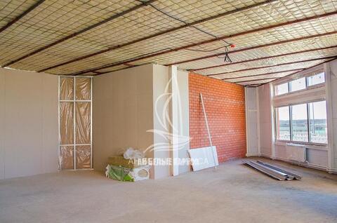 Сдам офисные помещения до 500 кв.м. на ул. Объездная - Фото 1