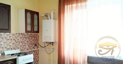 Продается однокомнатная квартира по ул. Родосская ЖК Олимпийский - Фото 2