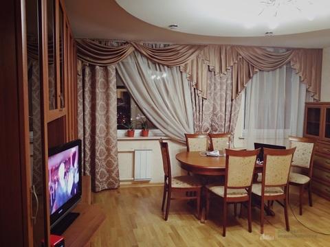 Продажа готовой к проживанию, уютной трёшки в Московском р-не Петербург - Фото 3