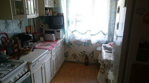 3-комнатная квартира г. Люберцы, ул. Воинов-интернационалистов д. 14 - Фото 3