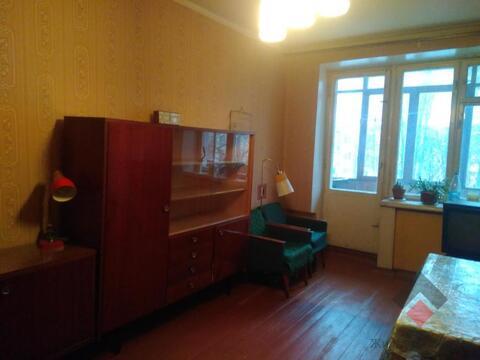 Сдам 2-к квартиру, Одинцово г, Можайское шоссе 90 - Фото 3