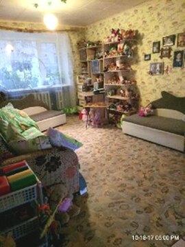Продажа квартиры, Череповец, Металлургов пл. - Фото 1