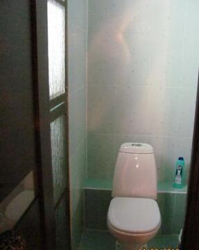 Проспект Победы 71; 1-комнатная квартира стоимостью 25000 в месяц . - Фото 2