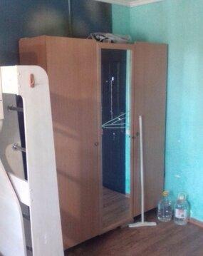 Комната в общежитии на ул.Кирова - Фото 4