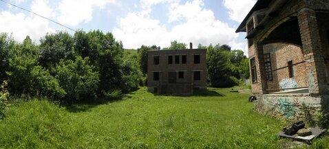 Недвижимость в Кисловодске - Фото 2