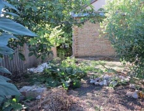 Продам дом в Дубках (Симферпольский район) - Фото 3