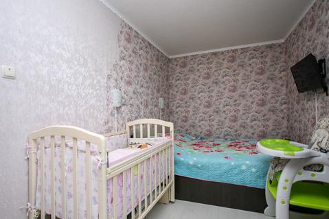 Владимир, Лакина ул, д.149а, 2-комнатная квартира на продажу - Фото 4
