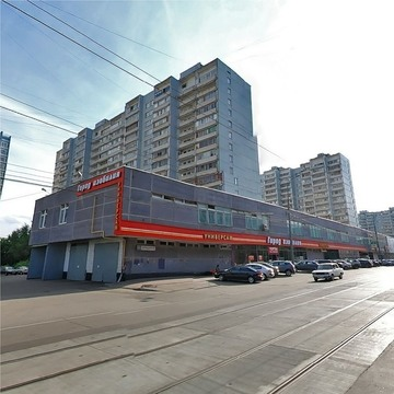 Продажа квартиры, м. Первомайская, Ул. Первомайская - Фото 2