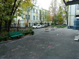 Продажа квартиры, Ул. Радио - Фото 2