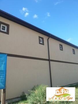 Продажа гаража, Анапа, Анапский район, Северный пер. - Фото 4