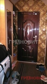 Продажа квартиры, Бердск, Речкуновская Зона Отдыха - Фото 1