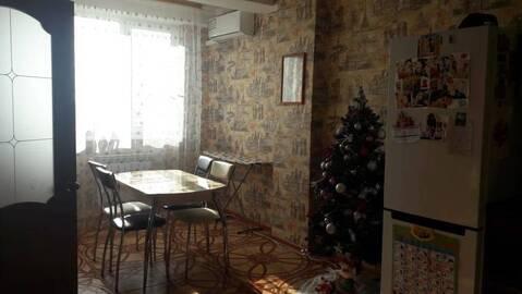 Продажа квартиры, Сочи, Ул. Гастелло