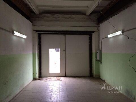 Аренда гаража, Глазов, Ул. Тани Барамзиной - Фото 2