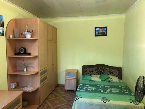 Продажа квартиры, Ялта, Ул. Киевская - Фото 2